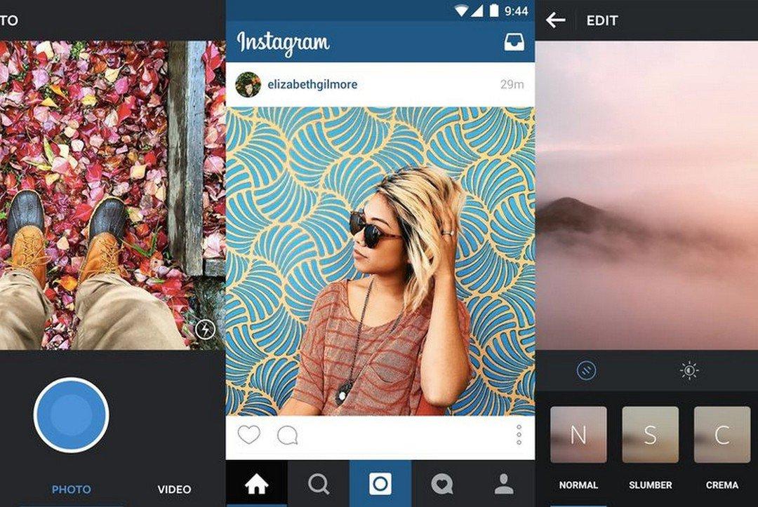 апельсина приложение делающее ролик из фото в инстаграм персонаж будет силен