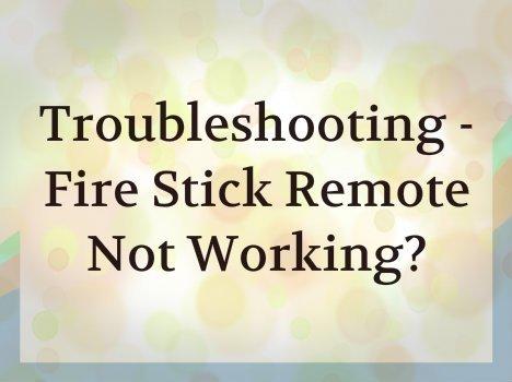 Fire TV Stick (@FireTVStick) | Twitter