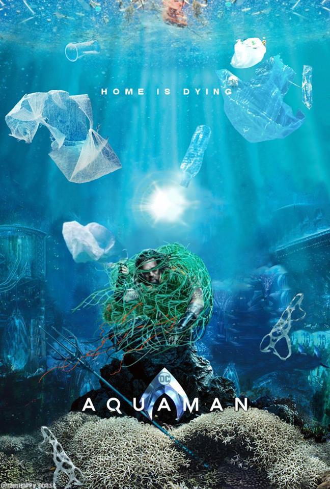 poster-resmi-aquaman-dirilis