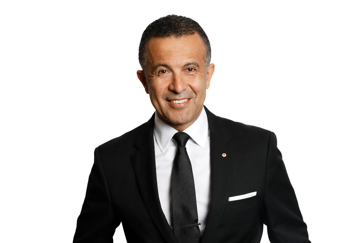 I've been really fortunate in my career in the media to work with some amazing bosses and CEOs.  @michaelebeid is one such person I have the utmost respect & admiration for.  He's leaving SBS in a really great place.  All the best for what's next boss!