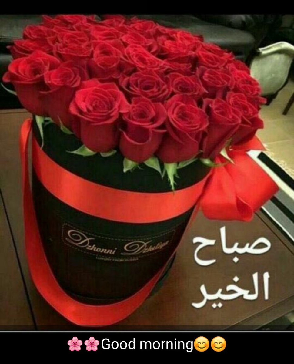 صباح الخير مسجات صباح الخير 12