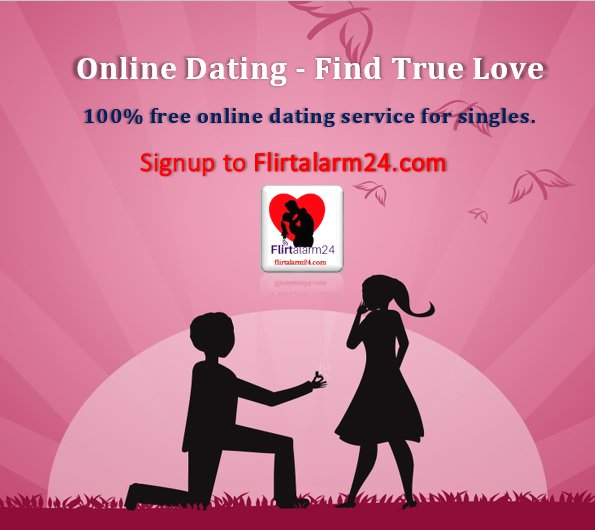 Google zadarmo online dating