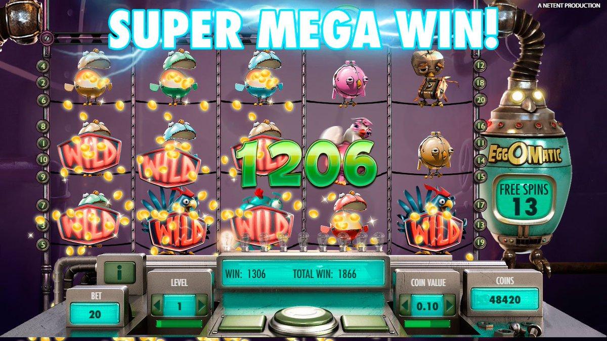 Можно ли играть бесплатно в игровые автоматы Нетент?