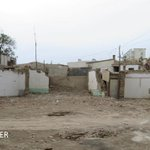 Photos of the sites of six demolished mosques in Kumul, Xinjiang. The Chinese government continues its crackdown on Muslim #uyghurs. Read: https://t.co/BJU8OlRu1i