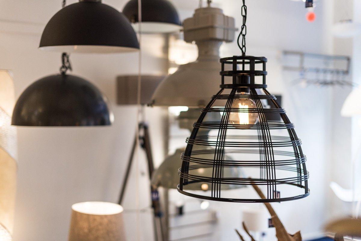 lampuniek on twitter wandel eens virtueel door onze winkel in denbosch verlichting wonen interieur design httpstcoi4tjadok3t