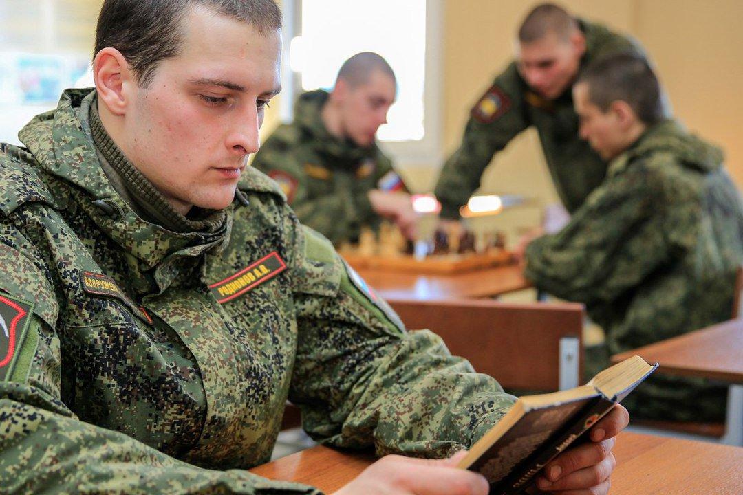 этот фото занятий с офицерами в армии если
