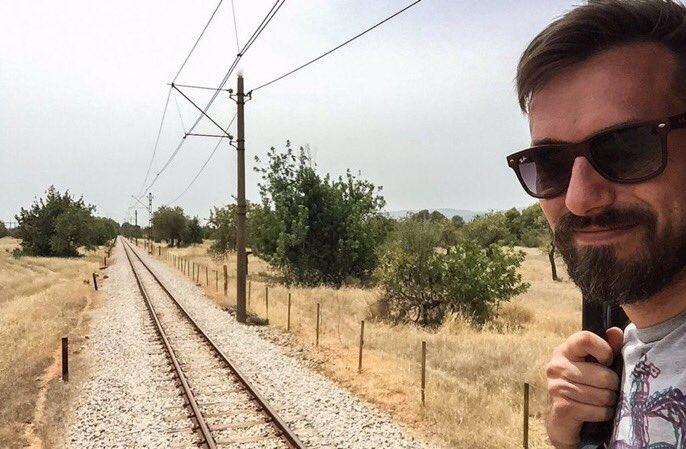 DiSuQK3WAAAsvfO - Ferrocarril de Sóller