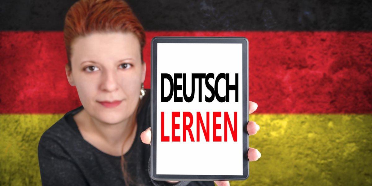 free Berufsziel Journalismus: Aufgaben, Anforderungen und Ansprechpartner