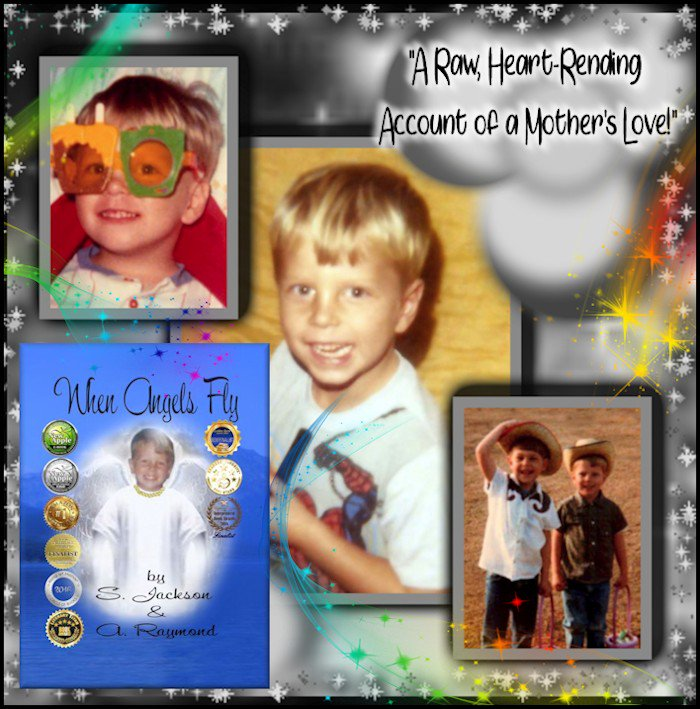 #Adulthoodin4Words &quot;THIS BOOK IS HEART-WRENCHING!&quot;  https:// tinyurl.com/y7fta5h4  &nbsp;    #RRBC #Kindle #bookplugs #ASMSG #ChildhoodCancer #BookBoost @readersfavorite @amazon #Love #God #Jesus #inspiring @NewAppleAwards #family #momlife #cancer #IARTG #PTSD<br>http://pic.twitter.com/zwmq8KOcTx