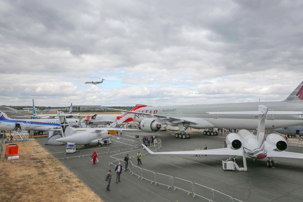 AirlineAdviser photo