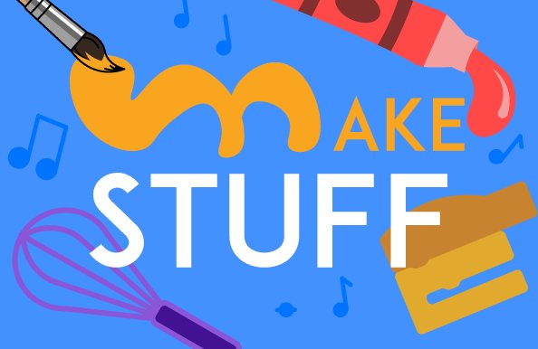 Scratch Team on Twitter: