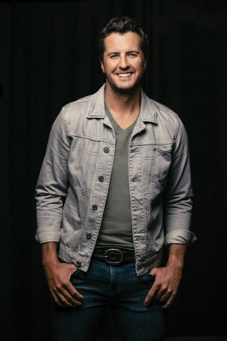 A big happy birthday to the incredible , what s your favourite Luke Bryan Song?!