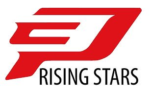 Blessed and humbled to be invited to @CP3RisingStars, it is an honor to be attending this camp. Can't wait to compete!