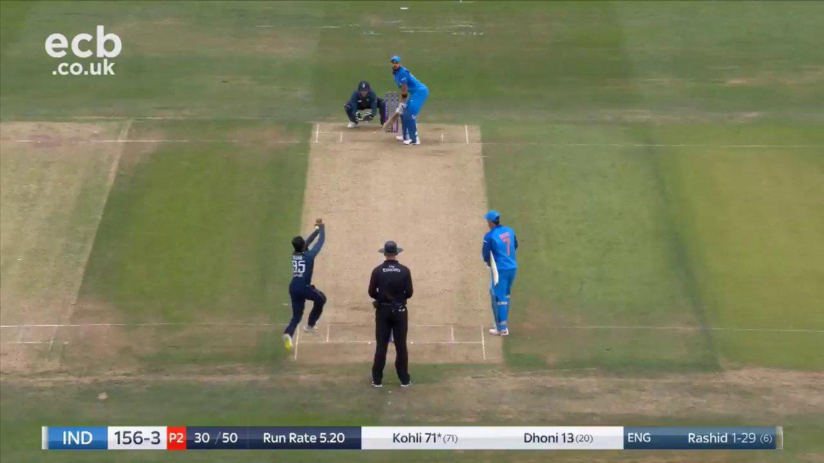 Wisden's photo on Cricket