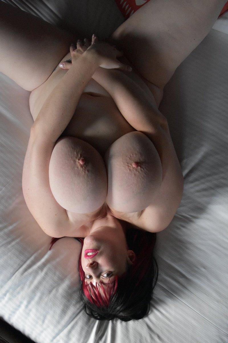 Roman girl porn-7924