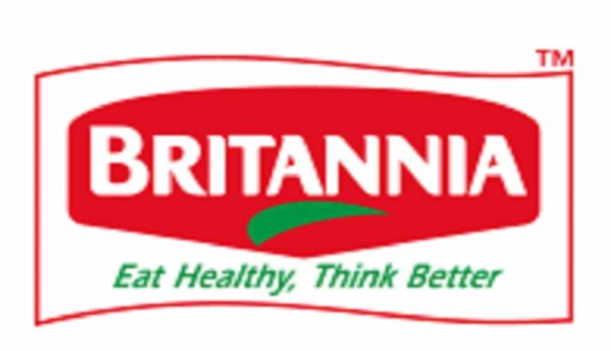 Britannia rolls out Rs 170-cr unit in Assam; to hire 1,000 persons https://t.co/LUNIDYEswA https://t.co/uCOhrShnjX