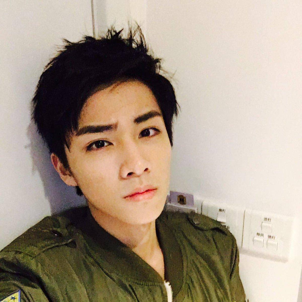 Xiaojun Smrookies Sr18b NCT In 2019 NCT Nct T