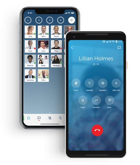 Mitel® Official on Twitter: