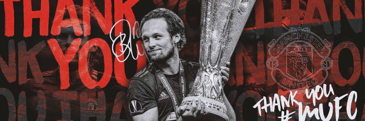 Daley Blind's photo on Movies