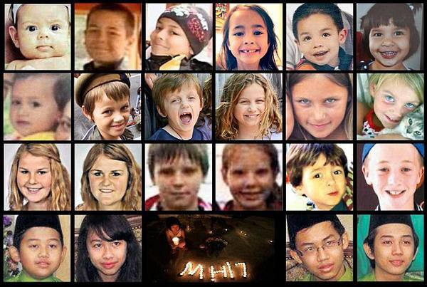 Four years ago today, at this moment, Malaysia Airlines Flight #MH17 took off from Amsterdam at 1231p local time with 283 passengers and 15 crew. 80 onboard were children. In just under three hours, it would be over #Ukraine