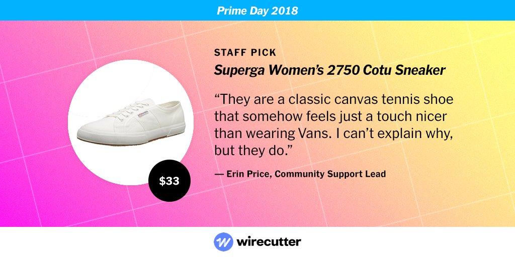wirecutter women's running shoes