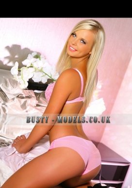 Just landed vip escorts girl milenium book your session now