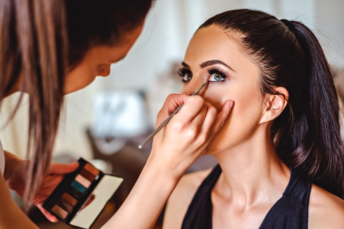 Amazon Prime Day 2018 Makeup and Beauty Buys for Brides https://t.co/T7bY9UX0pl