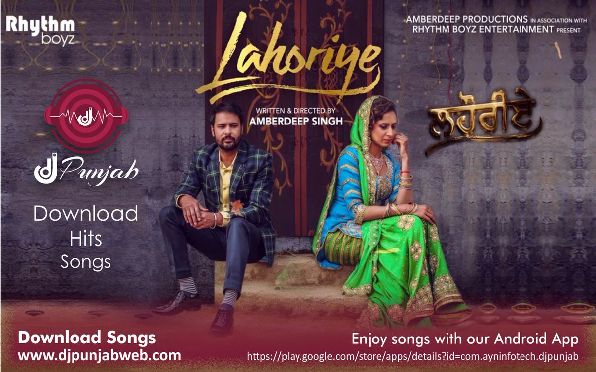 latest punjabi video song download mr.punjab.com