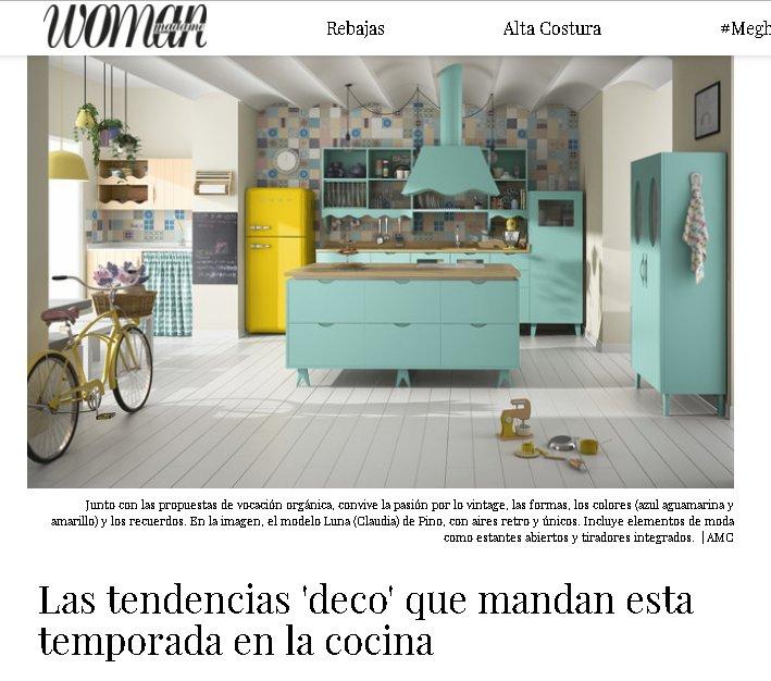 Pino Cocinas Y Baños At Laspinocyb Twitter