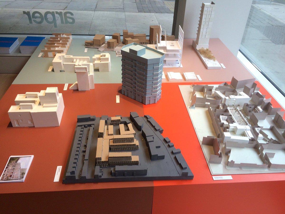 Blueprint magazine blueprintmag twitter this week to see the work of londons best architecture graduates info map httpblueprint future bpftfpicitterhalgkojvpq malvernweather Choice Image