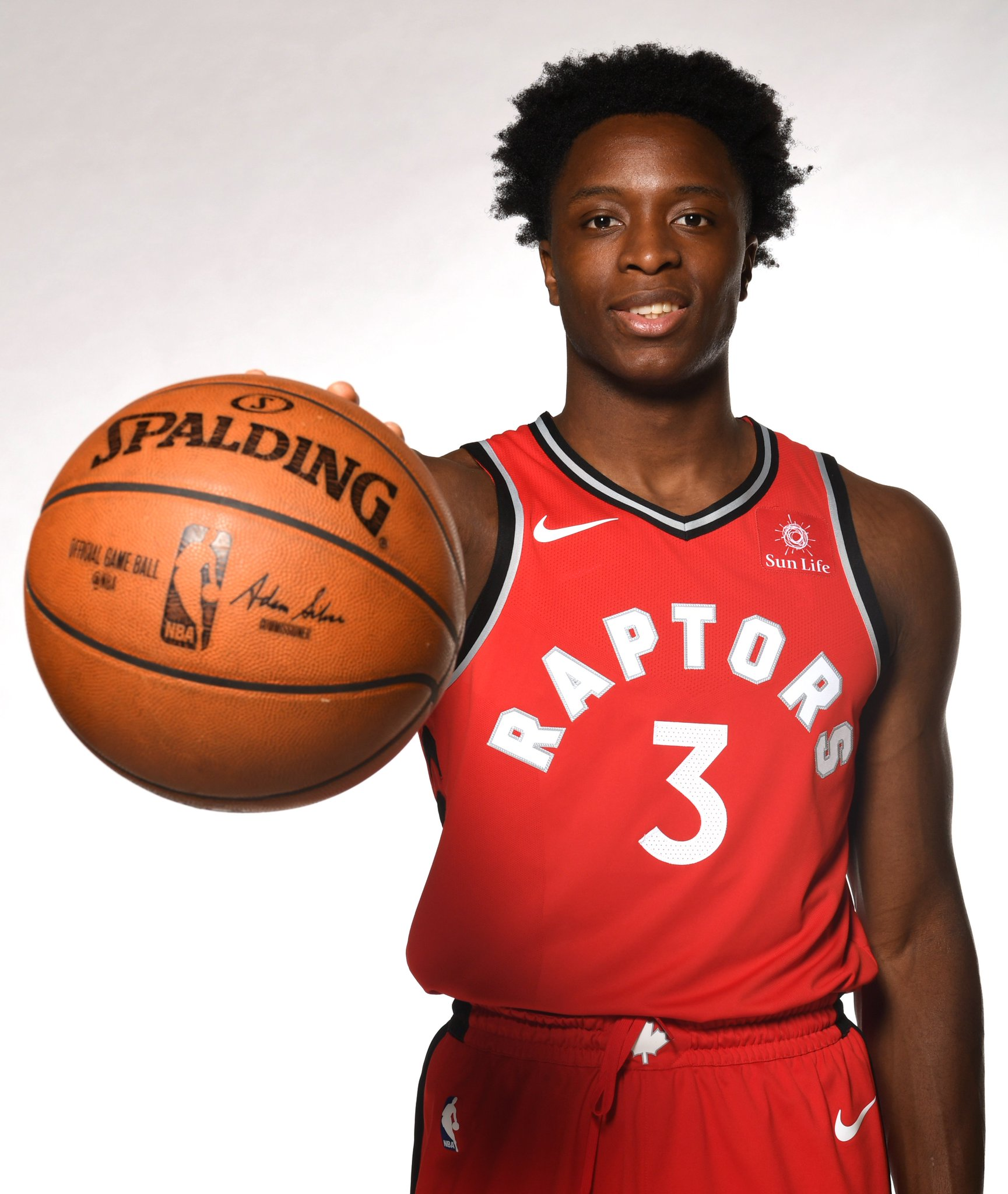 Join us in wishing @OAnunoby of the @Raptors a HAPPY 21st BIRTHDAY! #NBABDAY https://t.co/8ozDahI1h5