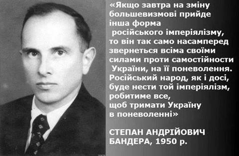 Олег Сенцов написав заповіт, - сестра - Цензор.НЕТ 9099
