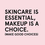 We couldn't agree more so why not #sknrehab make it easy for you?  Shop our #awardwinning products and/or find a Skn Rehab close to you here https://t.co/nMWAfwHc1l