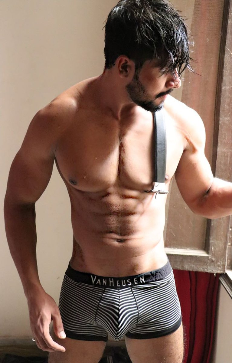 hot indian male models photos
