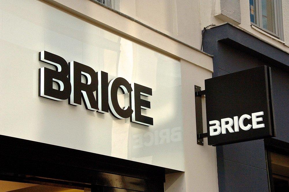 Brice, Jules, Bizzbee : le groupe de prêt-à-porter Happychic va supprimer 466 emplois et fermer 90 magasins https://t.co/8uwLszgCG1