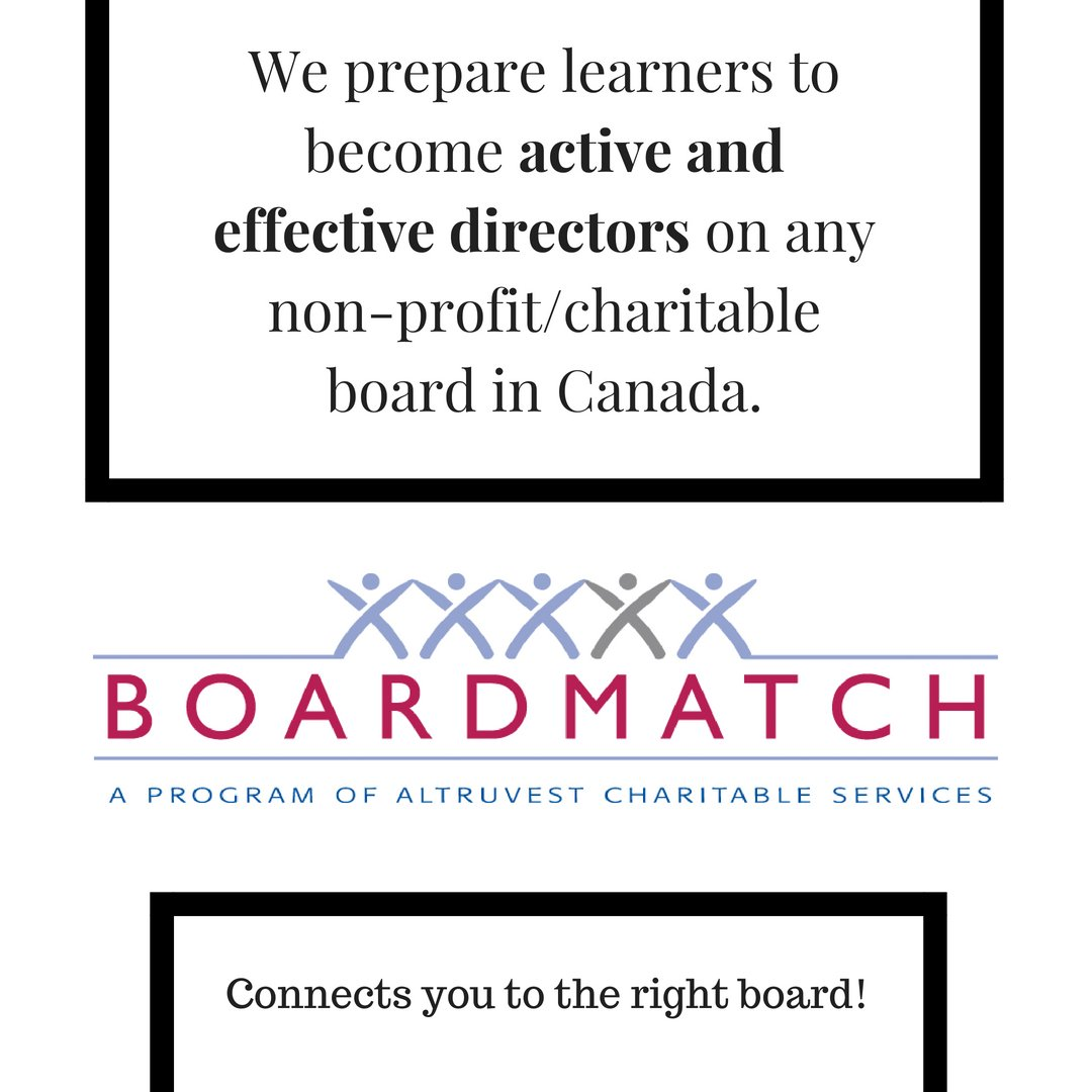 #altruvest #BoardMatch #leadership #improvement #charityCanada #charity #volunteer #leaders #communities #charities #leadershipskills #volunteering #board #toronto #volunteertoronto #volunteertoday #skills #motivation #newweek #newgoals #growth #quotes #Tuesday