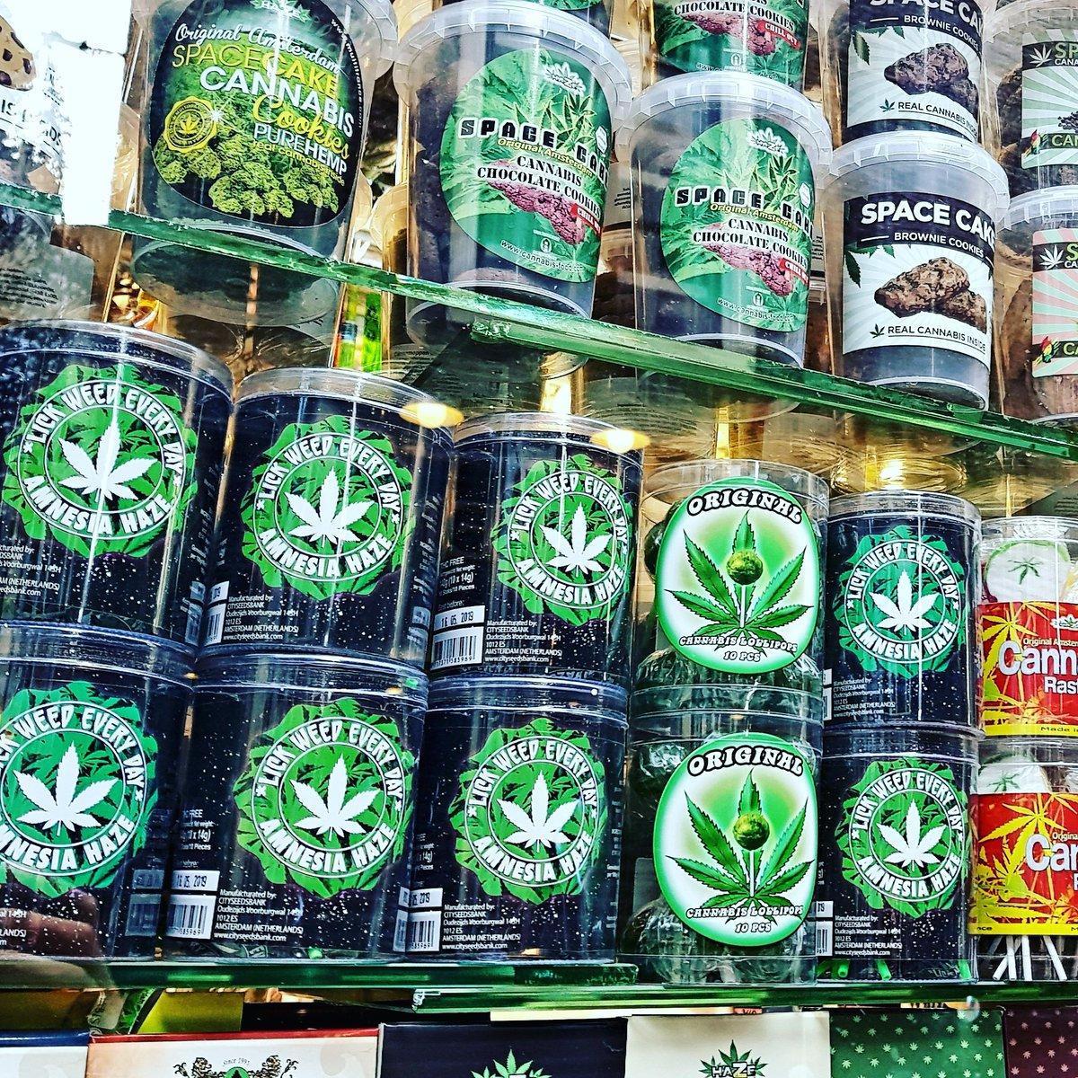 Амстердам цена марихуана невроз курение марихуаны