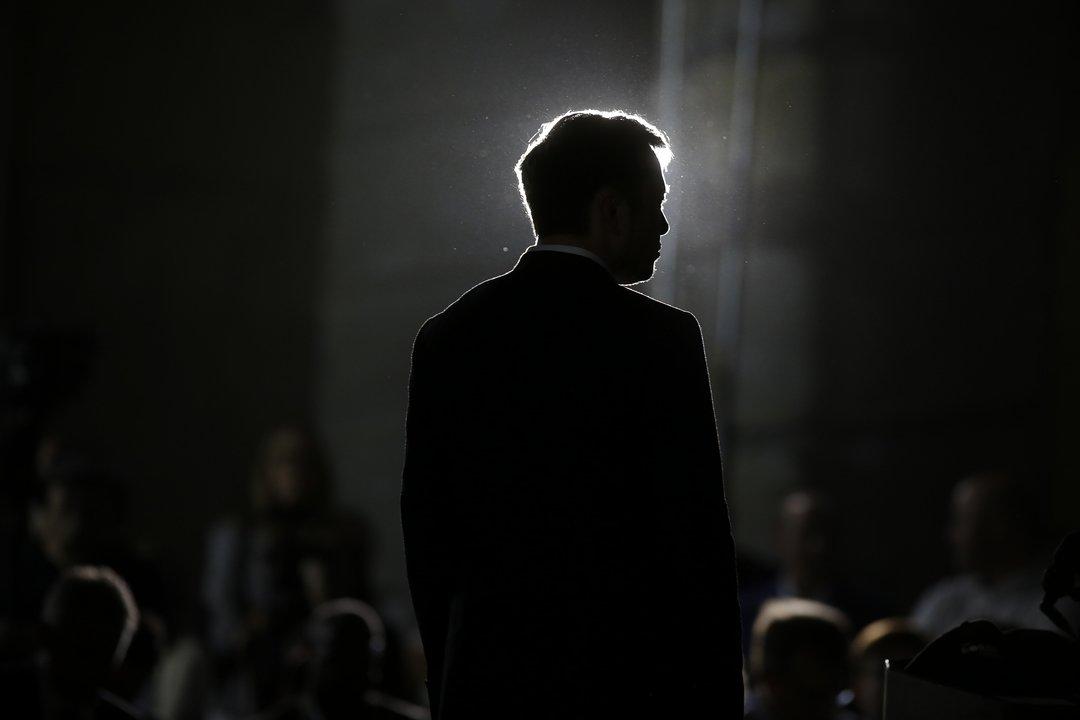 イーロン・マスクは果たして信用して良い人物なのか #イーロン・マスク https://t.co/LGcORiBG1B