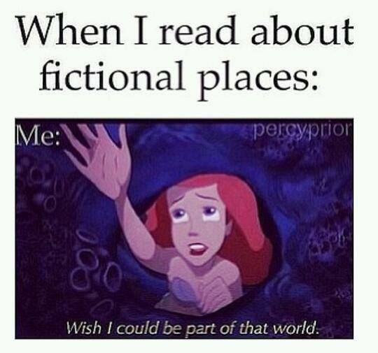 goodreads's photo on Books