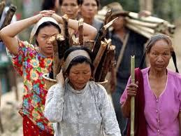 Repatriation of tribals from Tripura to Mizoram uncertain https://t.co/Tv9xlFQMYa https://t.co/i8zPFqZlcy