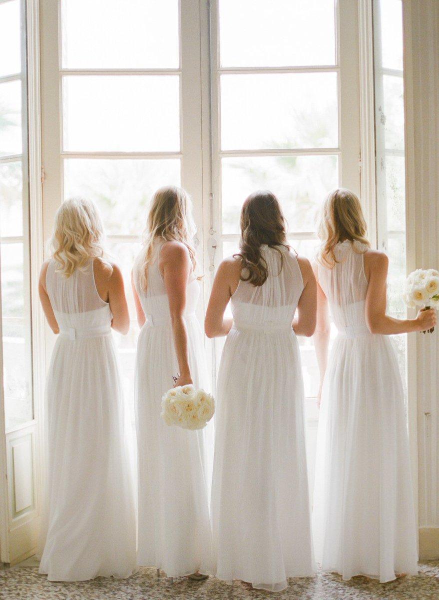 Listen Up, Brides—The National Bridal Sale Event Is Back! https://t.co/JRv7PwqFl6