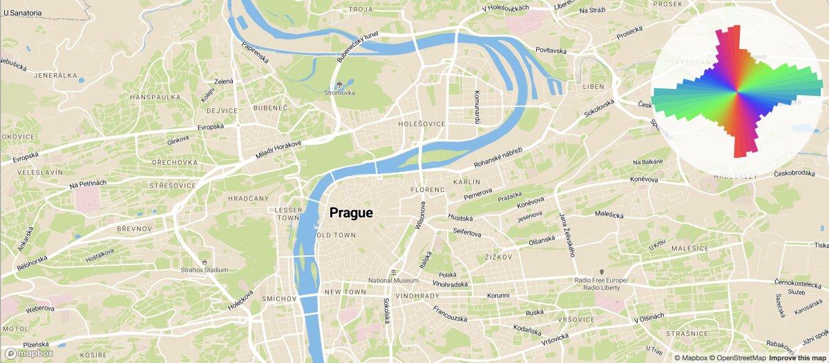 Mapbox on Twitter: