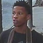 Image for the Tweet beginning: Detectives need assistance identifying 2