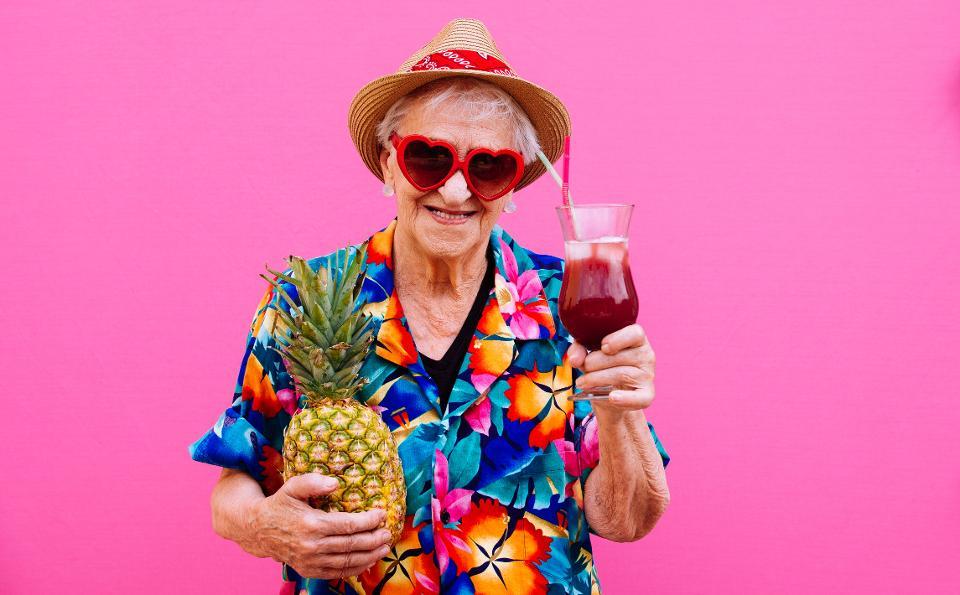 Grandmas are using social media to make old age cool https://t.co/ulXz8GTzxa https://t.co/y97BtTukdX
