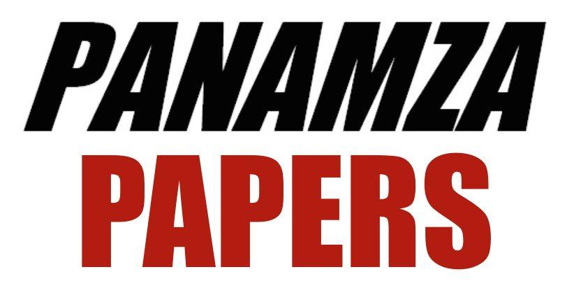 Avant la censure : procurez-vous l'intégrale de Panamza !