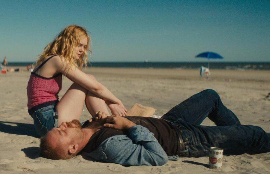 Galveston filminin fragmanı yayınlandı. wannart.com/galveston-film…