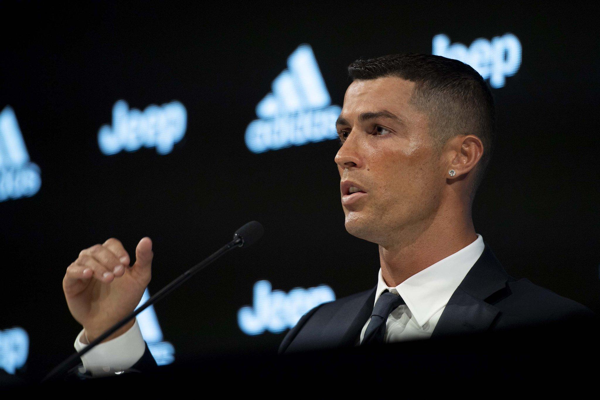 Real Madrid - 'Ngân sách' nào đảm bảo 50 bàn thắng/mùa?