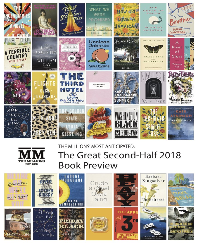 Penguin Random House's photo on Books