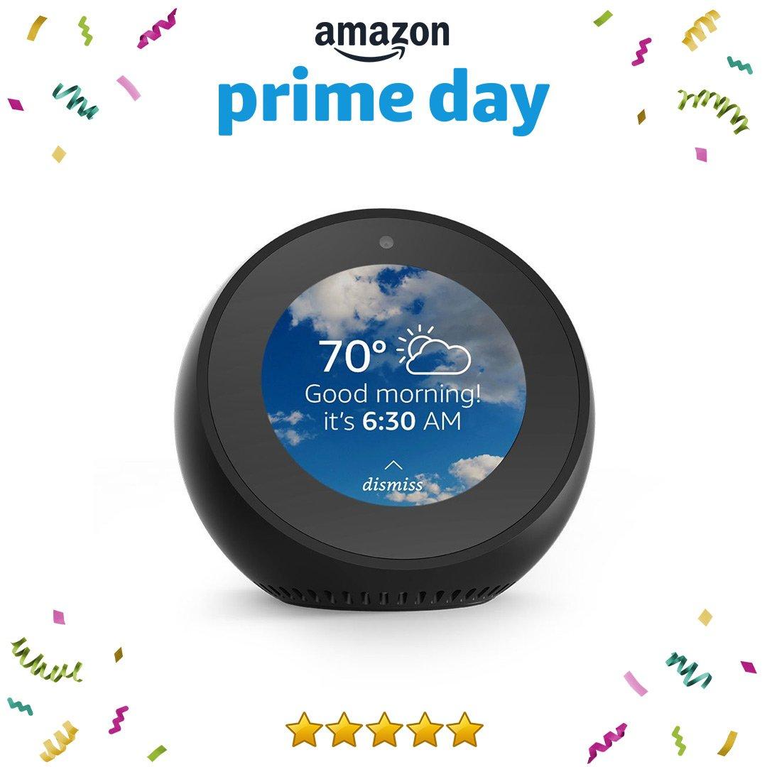 Amazon.com's photo on FAMGA