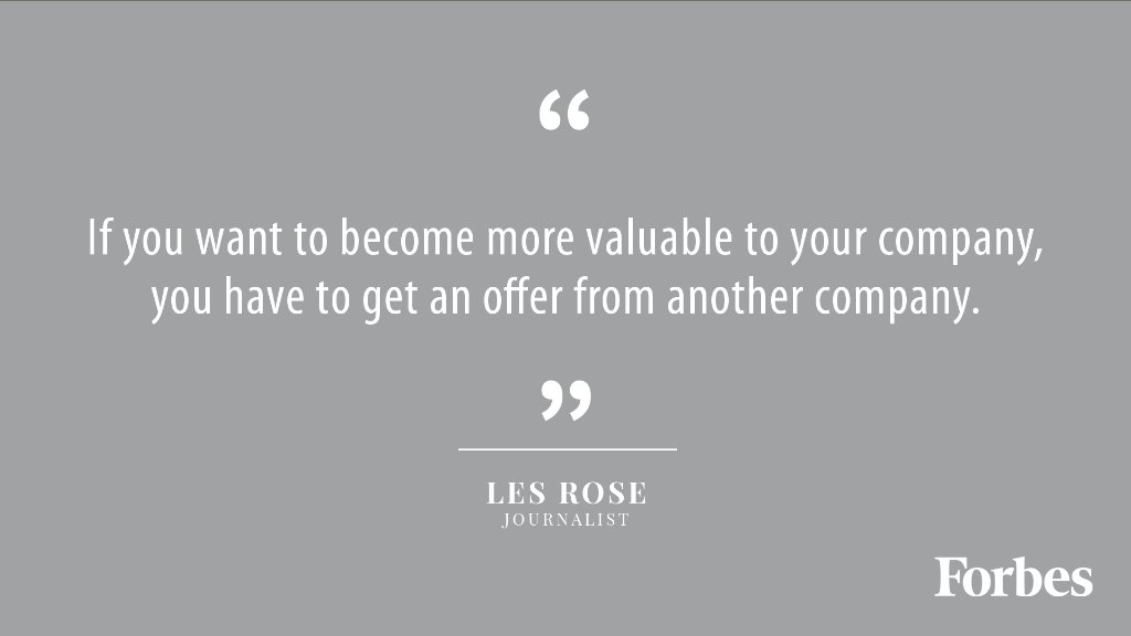 Quote of the day:  http:// on.forbes.com/6017DqK5B  &nbsp;   #Celeb100<br>http://pic.twitter.com/b4etMqHyVS